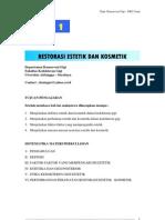 01 RESTO ESTEKOS