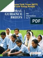En Global Guidance Kit