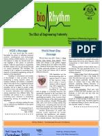 Newsletter October (1)