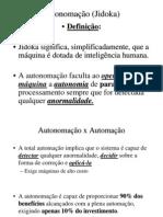 Autonomação_Jidoka