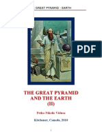 16424863 the Great Pyramid and the Earth II