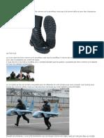 AIRSOFT-Militaire