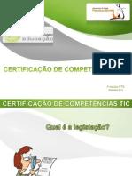 certificacaoticlegislacao(processo)