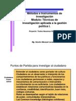 CALANDRIA-Metodos_e_inst_Investigacion_MACASSI