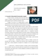 coruptia-100121094012-phpapp01