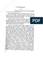 Prof.chakravarthi Preface