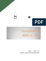 J2EE Op Unto Net Version Web
