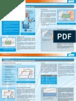 Thermodynamics of Refrigeration_english
