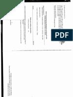 Alexandre de Moraes - Direitos e Garantias Fundamentais - Pags 30 a 122