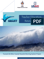 Tchws Pae Teacher Resource Kit Final