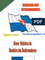 BANDEIRA,_BANDERINS_e_EMBLEMAS_DOS_DESBRAVADORES_[1]