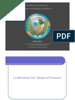Marketing Viral_mode Et Processus