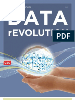 CGT_Data