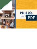 UgandaNulifeFinalReport