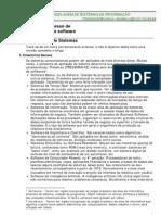 MSI-aula08-DiscussaoDesenvolvimentoSoftware