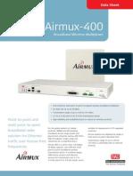 31975_Airmux-400_2