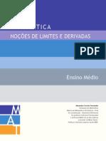 Noções+de+limites+e+derivadas