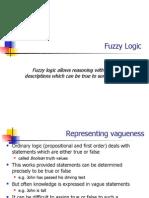 03 Fuzzy Logic