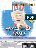 Fall Voters Guide Spanish