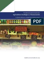 Publicacion cia Agricultura Ecologica