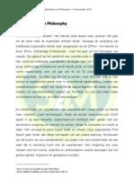 Seats2meet.com Philosophy NL