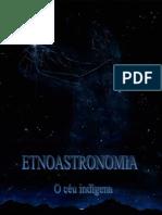 Etnoastronomia