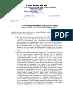 CPL-AC-written-8-11-2005