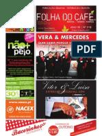 Folha do Café 318
