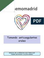 rid Manual Paciente_para Web_en Baja