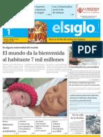 ediciónmartes1-11-2011