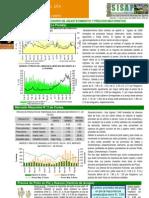 BoletinSISAPMM1&MM2-17Oct