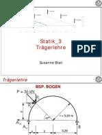 Nimmerrichter_Statik03