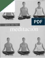 Lorraine Turner - Guia de Meditacion