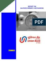 UnionBank_EconomicsReport_030410