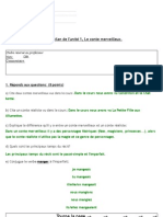 Devoir Bilan Conte_correction