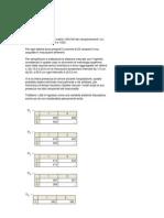 Mathcad - Campioni10-60Final