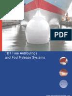 AF Range Brochure
