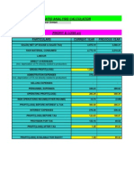 Copy of 25_ratio Analysis Calculator- Vvi