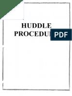 1990s James Madison Univ. Offense[1]