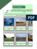 Ciudades de Africa