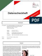 Datenscheckheft_2010