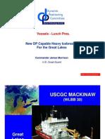 DP Icebreaker Vessel.presentation