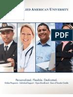 AAU University Catalog_13