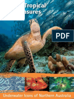 Wild_Underwater Icons of Northern Australia-PEW