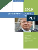 Leadership-DonaldTrump 0920 (Report)(2)