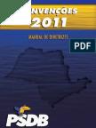 Psdb Manual Conv2011