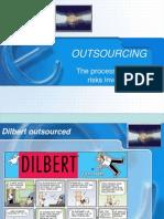 Outsourcing Presentation