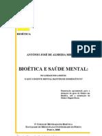 Biotica e Sade Mental