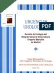 Urgencias_Urologicas
