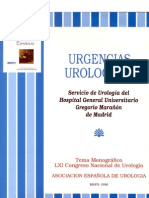 Urgencias_Urologicas